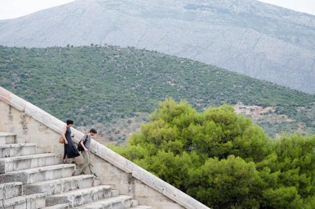 Jointhecrew Griechenland_Segeln_2