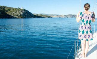 Jointhecrew Griechenland_Segeln_3_2