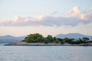 Jointhecrew Griechenland_Segeln_4