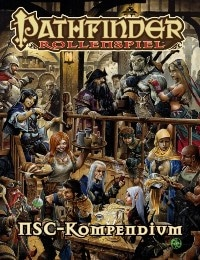 Cover vom Quellenbuch