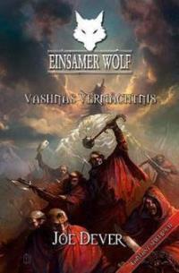 Cover vom Spielbuch