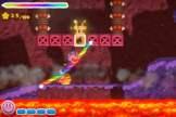 Kirby und der Regenbogen-Pinsel - Bild 3