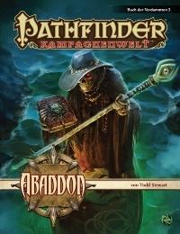 Rollenspiel Quellenbuch Cover