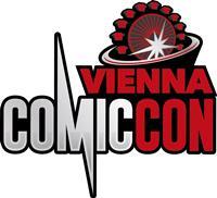 VIECC Logo