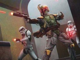 Star Wars: Imperial Assault – Im Schatten der Zwillingssonnen, Rechte bei Heidelberger Spieleverlag