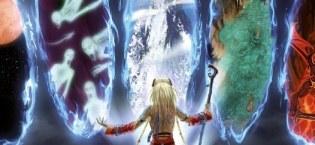 Pathfinder Alternativregeln, Rechte bei Ulisses Spiele