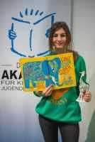 (c) Deutsche Akademie für Kinder- und Jugendliteratur e.V.