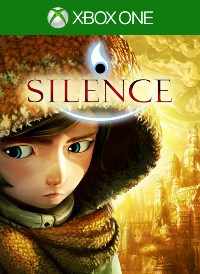 Silence - The Whispered World 2, Rechte bei Daedalic Entertainment