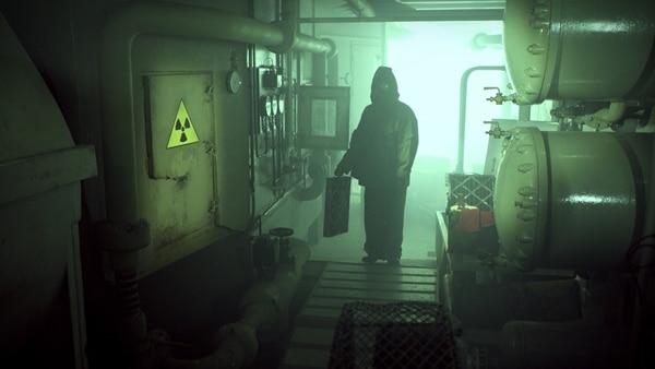 The Bunker Bild 3