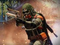 Destiny 2, Rechte bei Activision
