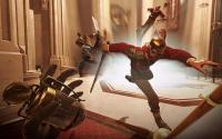 Dishonored: Der Tod des Outsiders, Rechte bei Bethesda Softworks