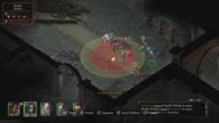 Pillars of Eternity: Complete Edition, Rechte bei Paradox Interactive