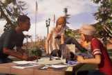 Life is Strange: Before the Storm - RPG