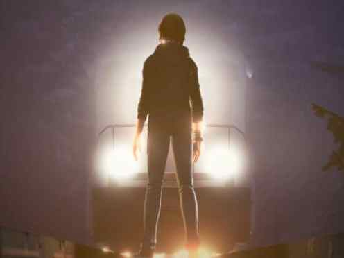 Life Is Strange: Before the Storm - Erwacht