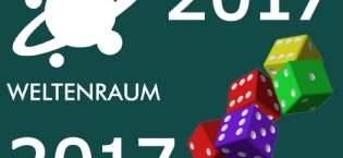 Jahresrückblick 2017: Die interessantesten Rollenspiele