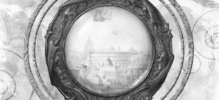 Travar - Die Stadt der Händler, Rechte bei Ulisses Spiele