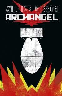 Archangel, Rechte bei Cross Cult