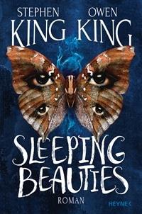 Sleeping Beauties von Stephen King, Rechte bei Heyne