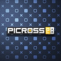 PICROSS e8, Rechte bei Jupiter