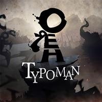 Typoman, Rechte bei Wales Interactive