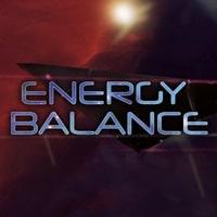 Energy Balance - Cover