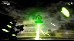 Timothy vs the Aliens, Rechte bei Wild Sphere