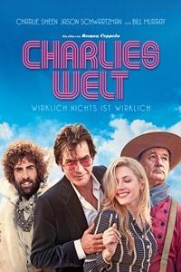 Charlies Welt - Wirklich nichts ist wirklich, Rechte bei Koch Media