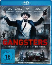 Gangsters, Rechte bei Koch Media