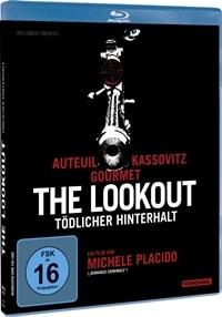 The Lookout: Tödlicher Hinterhalt, Rechte bei Studio Hamburg