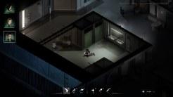 Fear Effect Sedna, Rechte bei Square Enix