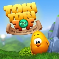 Toki Tori 2+: Nintendo Switch Edition, Rechte bei Two Tribes Publishing