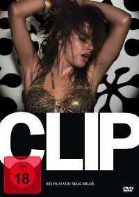 Clip, Rechte bei Universum Film
