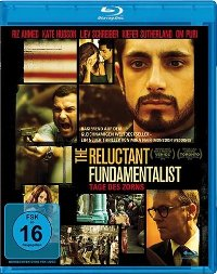 The Reluctant Fundamentalist - Tage des Zorns, Rechte bei Ascot Elite