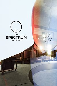 The Spectrum Retreat, Rechte bei Ripstone Ltd