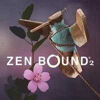 Zen Bound 2, Rechte bei Secret Exit