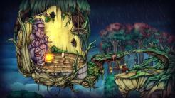 Candle: The Power of the Flame, Rechte bei Merge Games