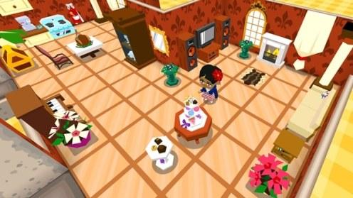 Castaway Paradise, Rechte bei Stolen Couch Games