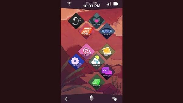 Lost Phones Stories Bild 2