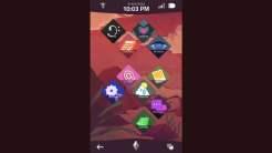 Lost Phone Stories, Rechte bei Plug In Digital