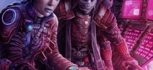 Starfinder: Tote Sonnen, Rechte bei Ulisses Spiele