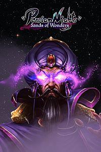 Persian Nights: Sands of Wonders, Rechte bei Artifex Mundi