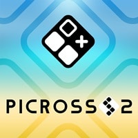 Picross S2, Rechte von Jupiter Corporation
