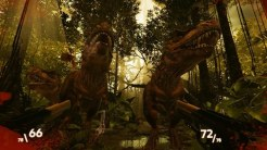 Time Carnage, Rechte bei Wales Interactive