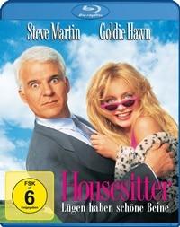 Housesitter - Lügen haben schöne Beine, Rechte bei Koch Films