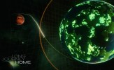The Long Journey Home, Rechte bei Daedalic Entertainment