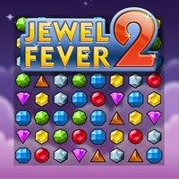 Jewel Fever 2, Rechte bei Sprakelsoft