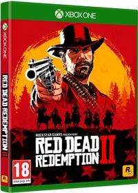 Red Dead Redemption 2, Rechte bei Rockstar Games