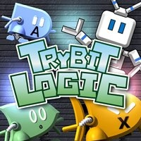 Trybit Logic; Rechte bei HIMACS