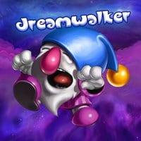 Dreamwalker, Rechte bei Code Mystics