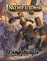 Handbuch der Kampfkünste, Rechte bei Ulisses Spiele